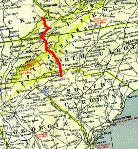 map_crr.jpg