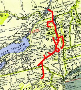 map_dh.jpg