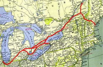 map_gtw.jpg