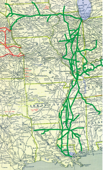 map_ic.jpg