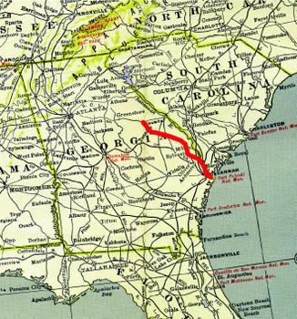map_sa.jpg