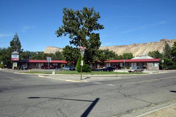 mesa-view-motel_01.jpg