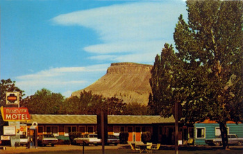 mesa-view-motel_postcard.jpg