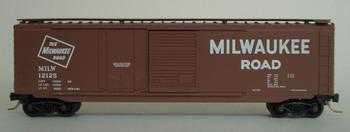 milw12125.jpg