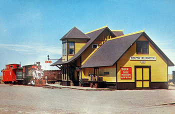 postcard_nallow-gauge-museum.jpg