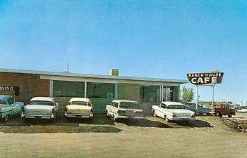 ranch-house-cafe_02.jpg