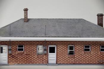 seelyhouse_model_08.jpg