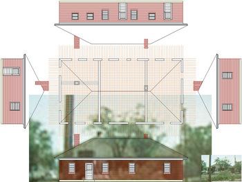 seelyhouse_plan.jpg