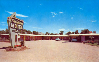 sleepy-hollow-motel_04.jpg