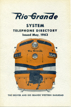 teldirectory_1.jpg