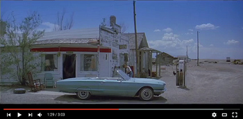 thelma-and-louise_01.jpg