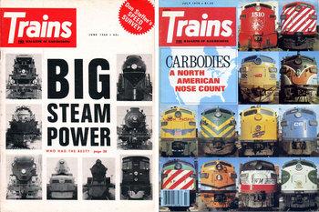 typology_trainsmagazine.jpg