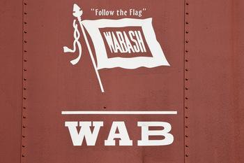 wab_logo_03.jpg