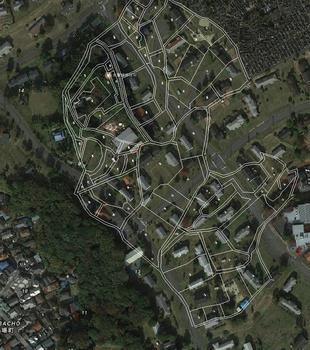 yokohama_plat+satelite.jpg